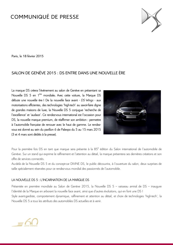 [SALON] Genève 2015 - Page 3 Cp_ds_13