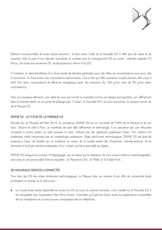[SALON] Genève 2015 - Page 3 Cp_ds_14
