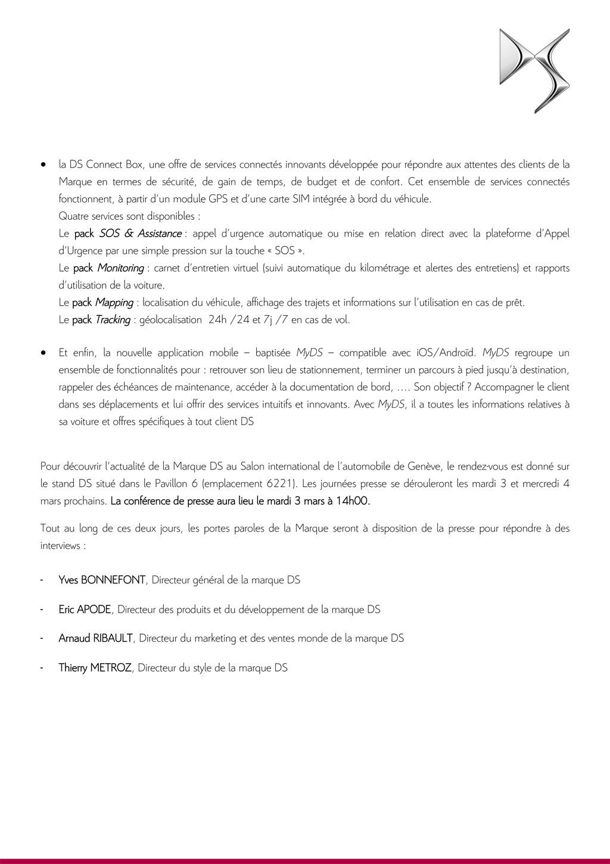 [SALON] Genève 2015 - Page 3 Cp_ds_15