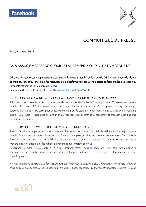 [SALON] Genève 2015 - Page 6 Cp_ds_16
