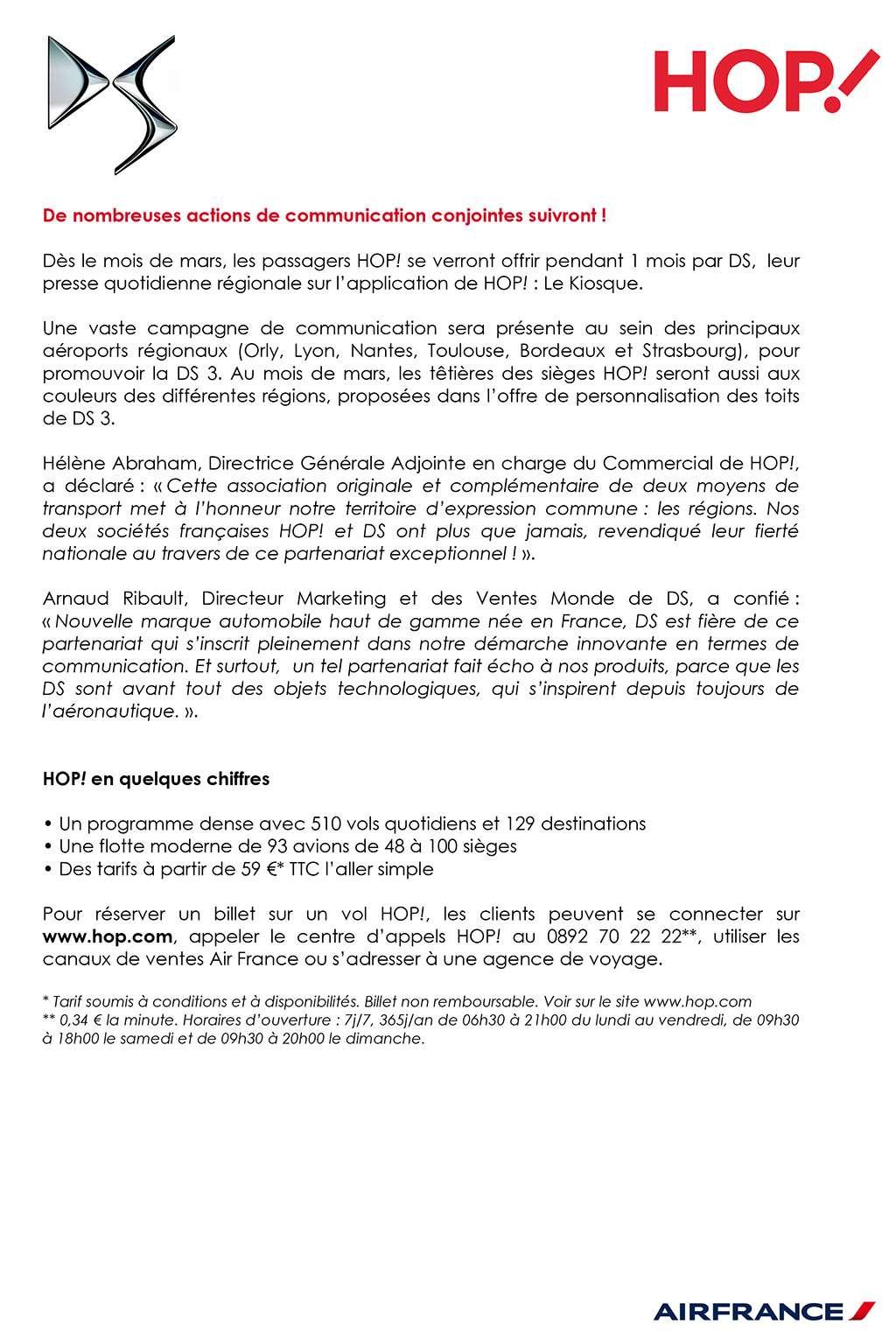 [SUJET OFFICIEL] DS 3 Nouvelle Gamme 2015 - Page 9 Cp_les11