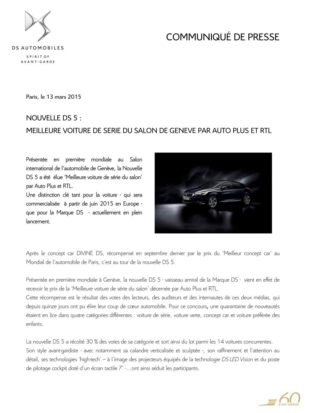 [SALON] Genève 2015 - Page 8 Cp_pri10