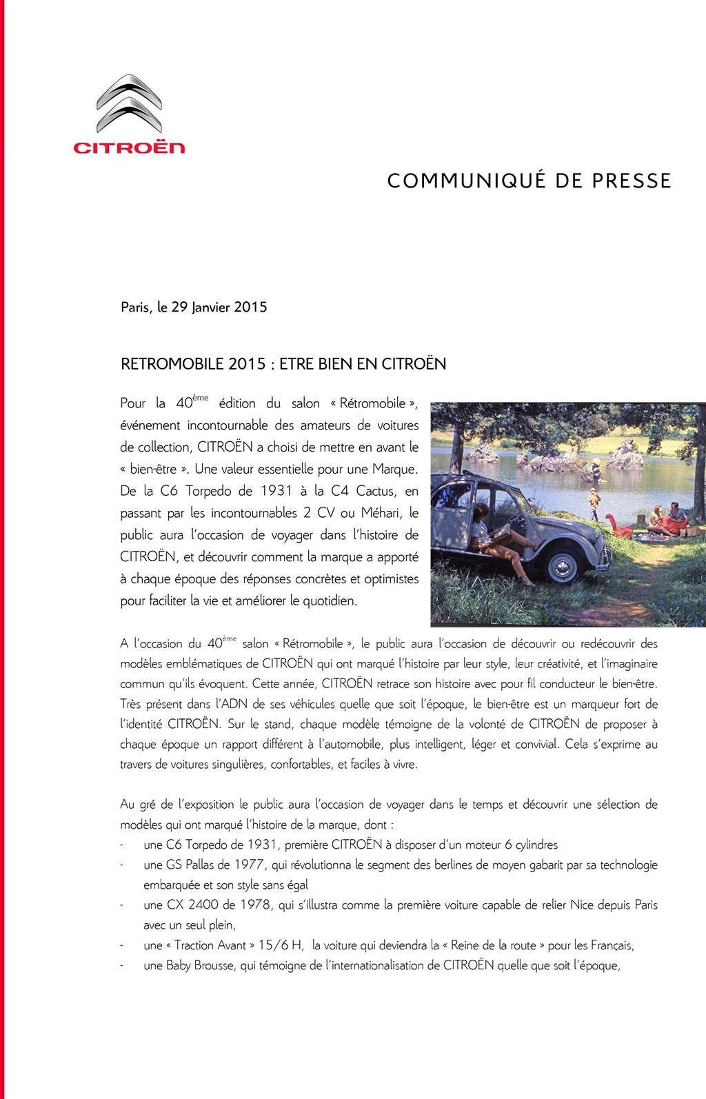 [SALON] Rétromobile 2015  Cp_ret12