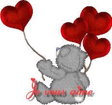 Comment vivre sans toi!!!! - Page 6 Images11