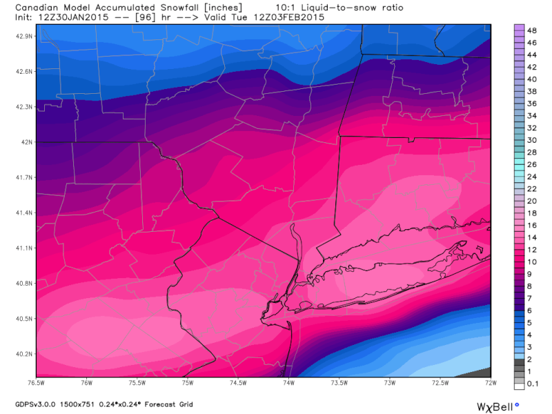 Update #1: Can NJ Make Up For Blizzard Bust? - Page 6 Cmc10