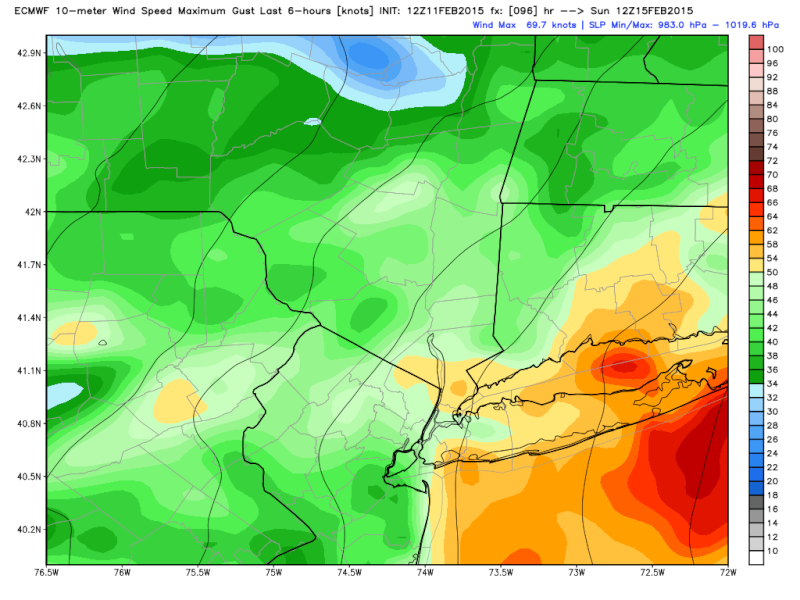 FEB 14th-15th STORM POTENTIAL - Page 3 Euro_w11