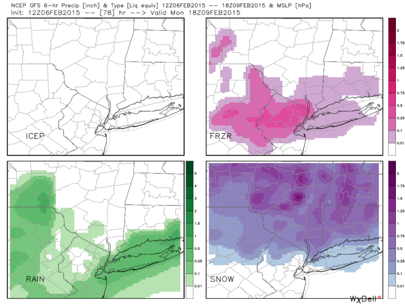 UPDATE #1: SUNDAY FEB 8TH-TUESDAY FEB 10TH STORM POTENTIAL - Page 7 Ice11