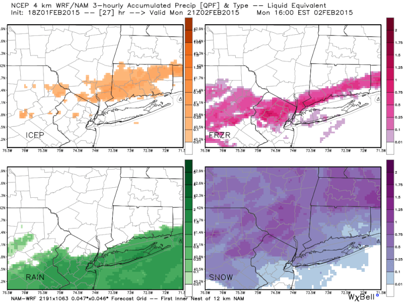 Updated Snow Map & Observations Thread, 2/1-2/2 Storm - Page 3 Nam_ic13