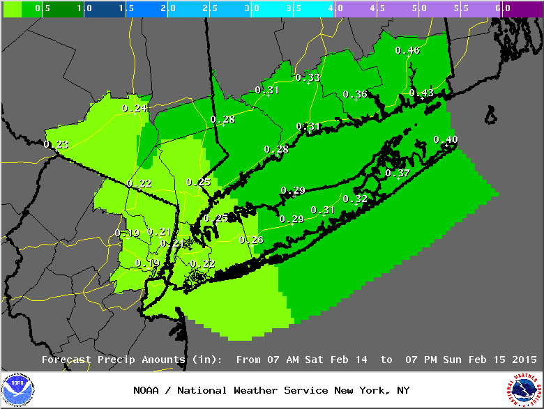 Update#2: BLOG + 1st Call Snow Map - Page 6 Qpf10
