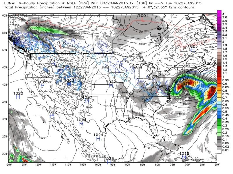 BLOG: Next 2-3 Weeks Will Determine Fate Of Winter - Page 3 Wow10