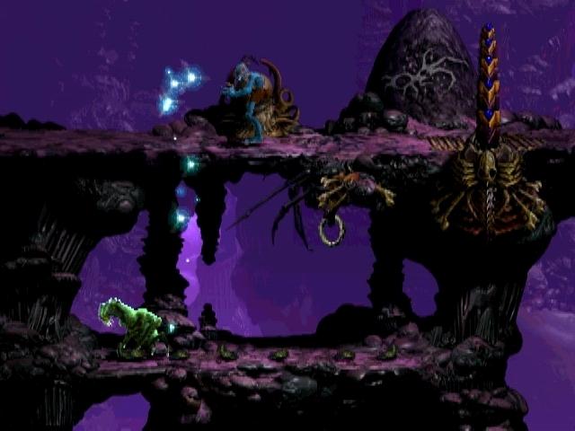 [Jeu] Screenshot de jeux vidéos  Oddwor10