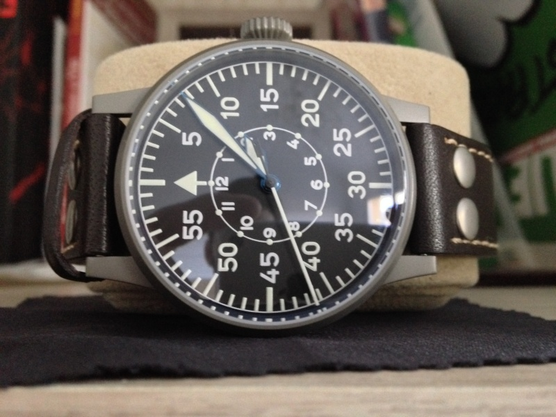 flieger - LACO Flieger's Club [Show your Laco] Img_0516