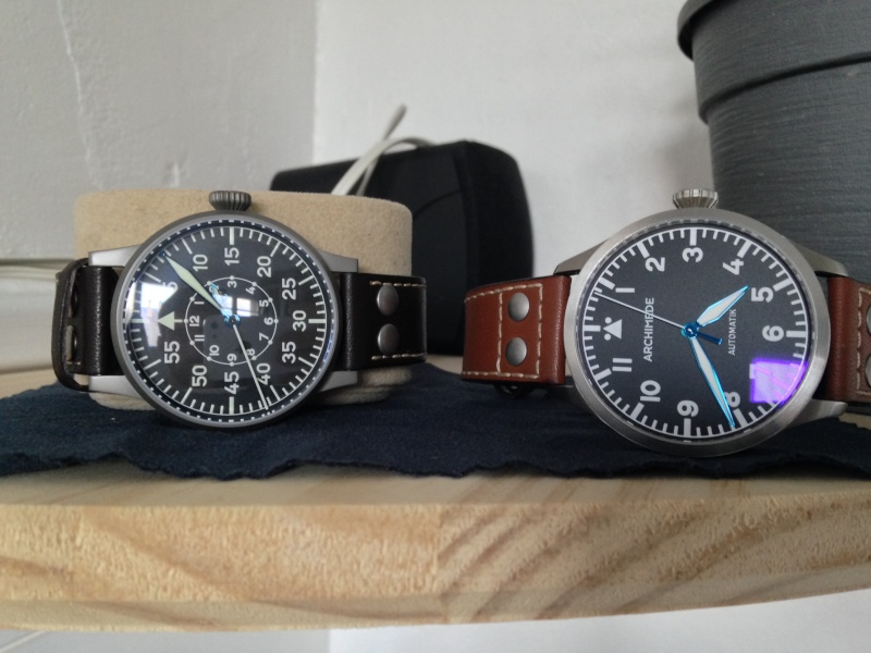 flieger - LACO Flieger's Club [Show your Laco] Img_0518