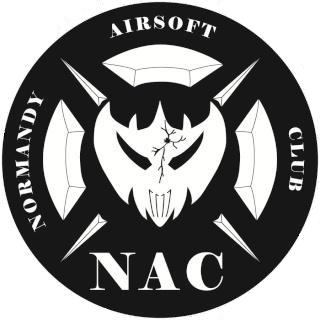 PRESENTATION DU N.A.C ( Normandy Airsoft Club ) 320_bl10