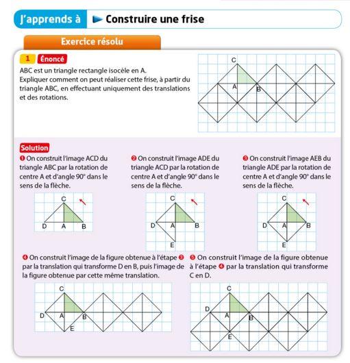 Pour la géométrie au collège... - Page 7 Captur10