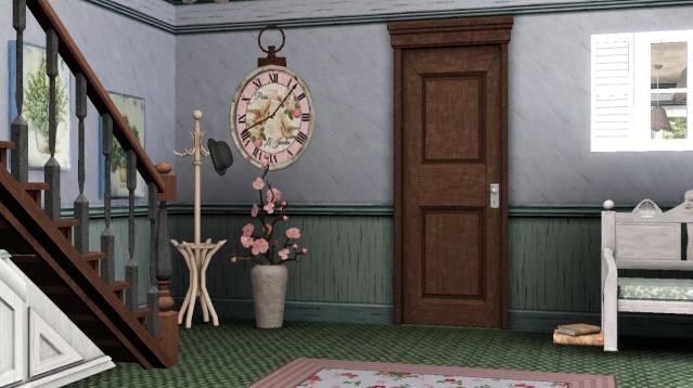 Galerie de Ptitemu : quelques maisons. - Page 5 Screen18
