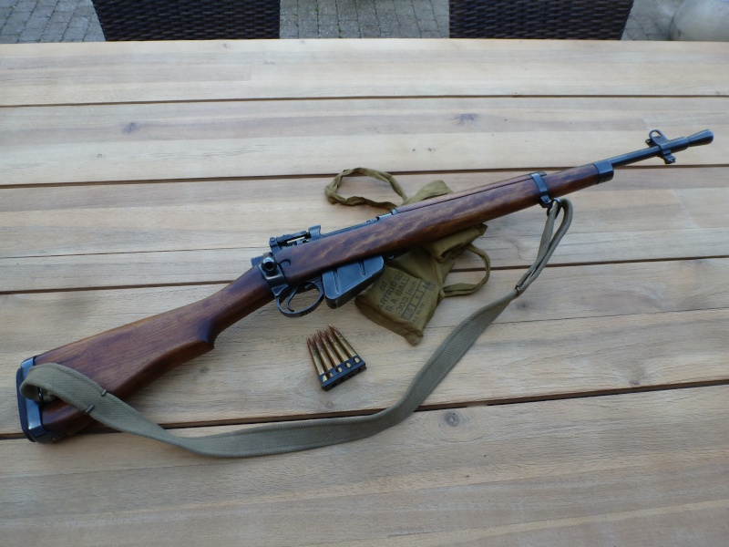 jungle carbine P1020711