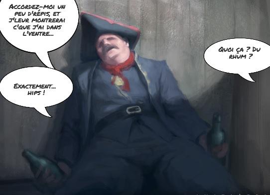 Les Aventures du fantastique Mr. Fox - Page 3 Angus10