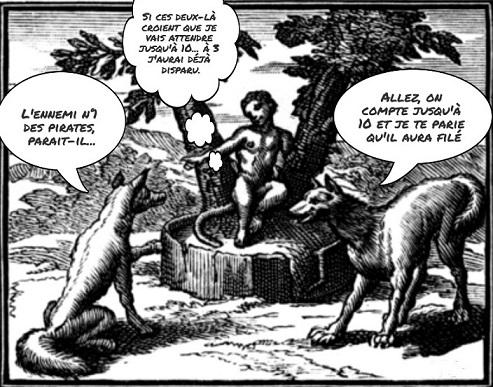Les Aventures du fantastique Mr. Fox - Page 3 Fox_wo11