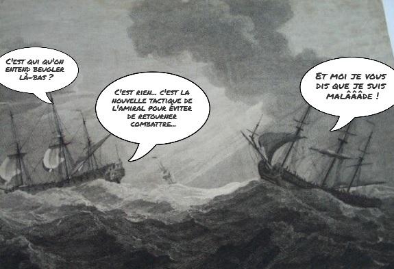 Les Aventures du fantastique Mr. Fox - Page 3 Malade10