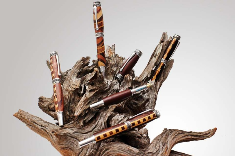 my pens from Madagascar Npr_6910