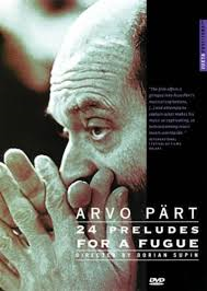 DVD biographiques 24_pry10