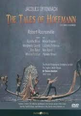 DVD - Les plus beaux films d'opéra - Page 4 Les_co10