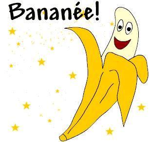 2015 Banany10