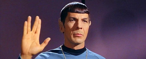 E' morto Leonard Nimoy (Mr. Spock) Llap10
