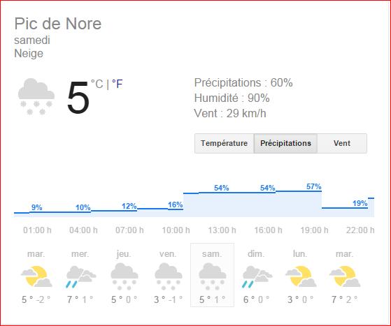 CR-Video Rando Hivernale : Au Nord du Nore - Page 5 Mytyo_10