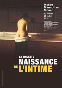 Les oeuvres de François Boucher Naissa10