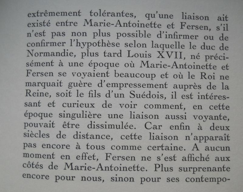 aménagements - Aménagements pour visites privées au château de Versailles ? - Page 4 Suite_13