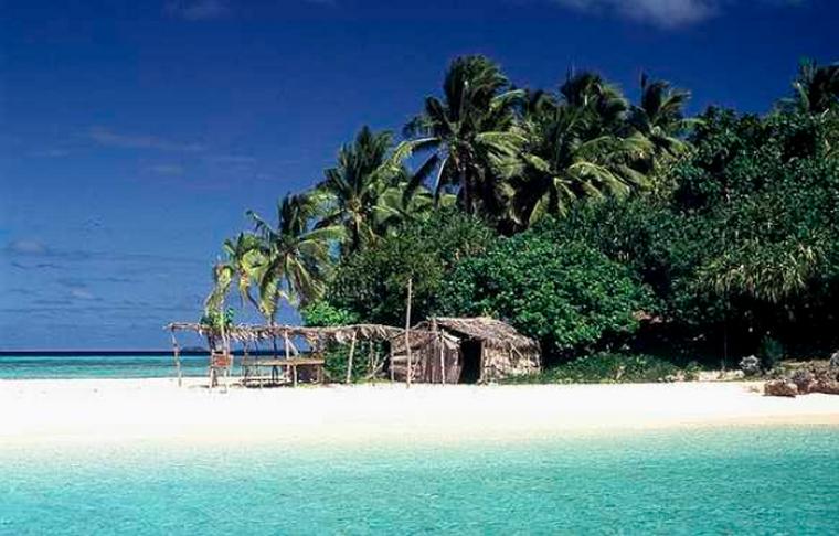 Les Pays - Tonga 00000_13