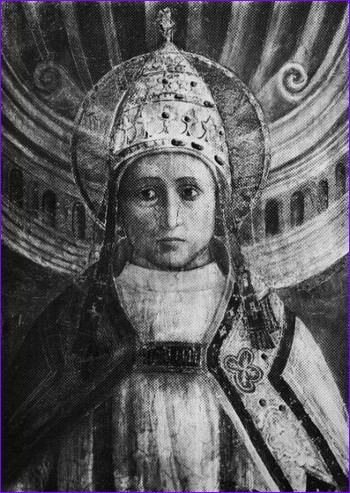 Chronologie des papes - Zéphyrin 00000_19