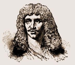 X. Paris sous les Bourbons. - Louis XIV 00000_35