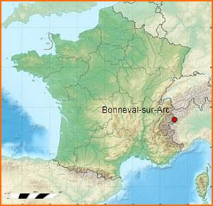 Bonneval-sur-Arc - Savoie 0000_032