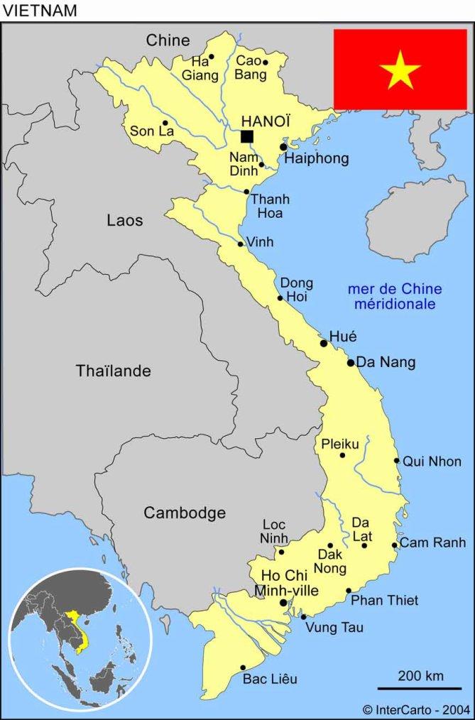 Les Pays - Vietnam 000_0173