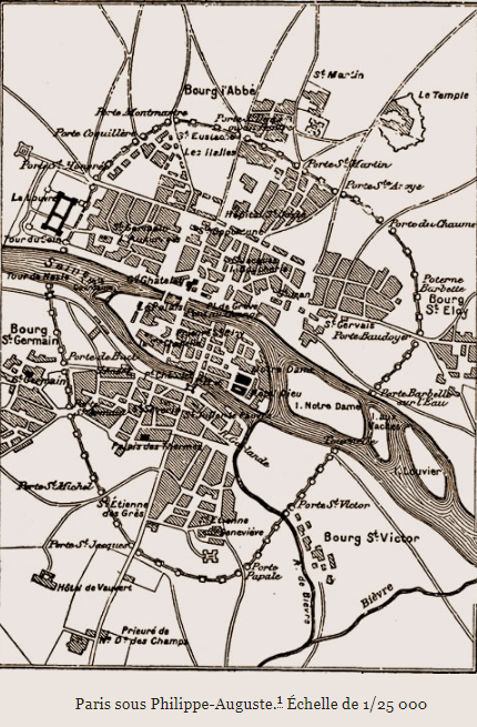 III. Paris sous les Capétiens 000_0261