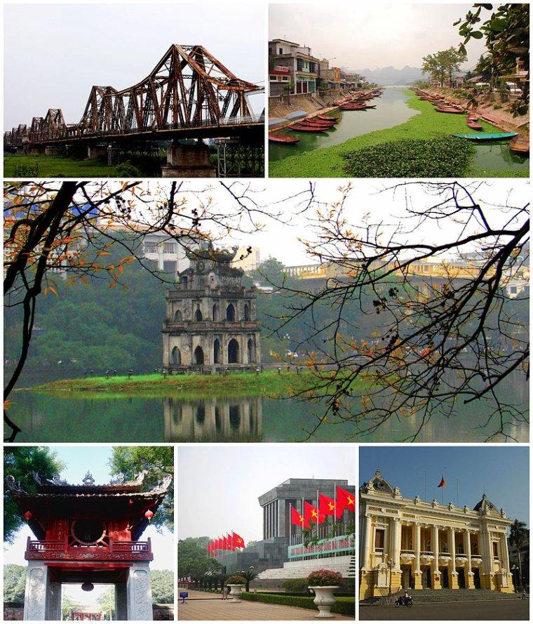 Les Pays - Vietnam 000_0263