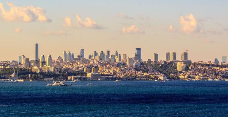 Les Pays - Turquie 000_0267