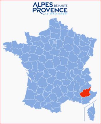 Département des Alpes-de-Haute-Provence (04) 000_0270