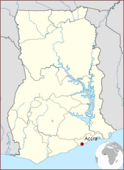 Accra 000_0274