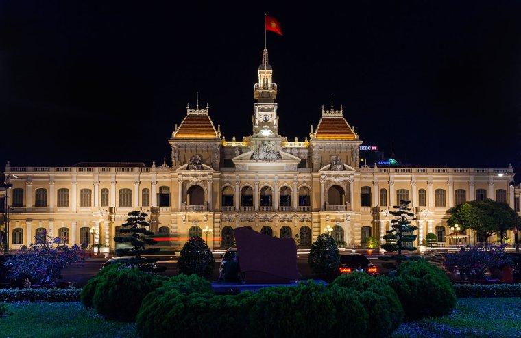 Les Pays - Vietnam 000_0351