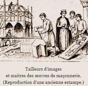 III. Paris sous les Capétiens 000_0422