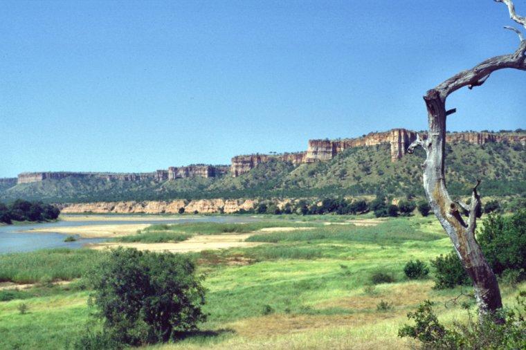 Les Pays : Zimbabwe 000_0435