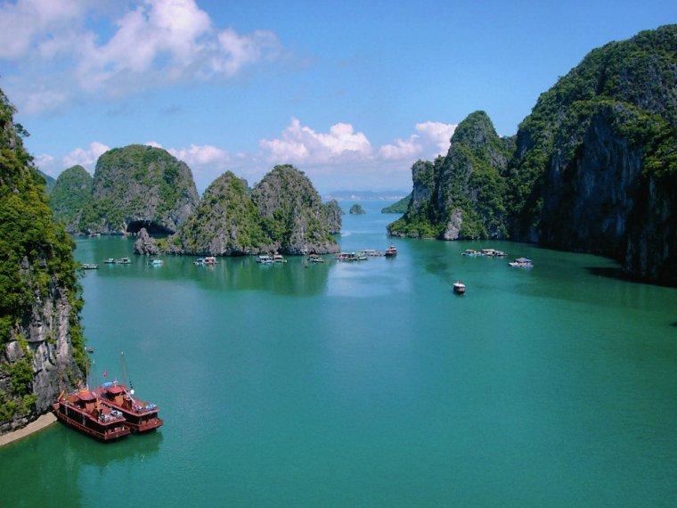 Les Pays - Vietnam 000_0440