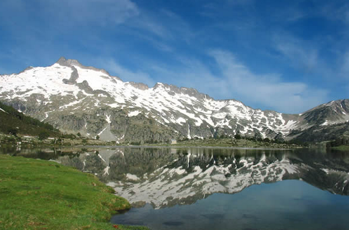 Chaîne des Pyrénées 000_0615