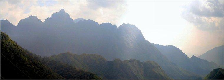 Les Pays - Vietnam 000_0633