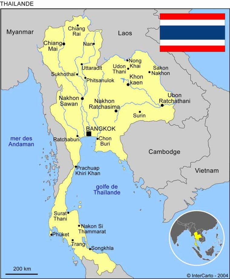 Les Pays - Thaïlande 000_0659