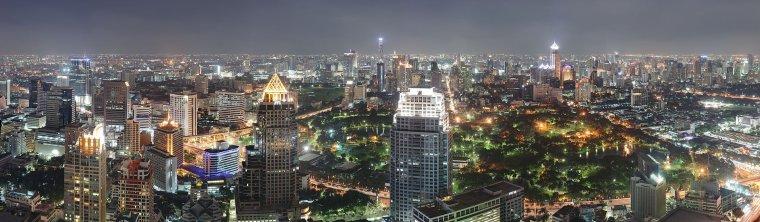 Les Pays - Thaïlande 000_0660